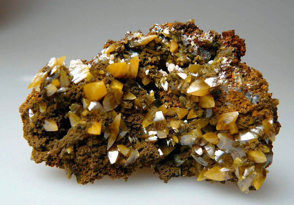 mineralogia-02